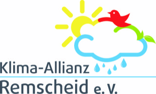 Klima-Allianz Remscheid e.V.