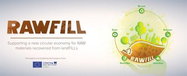 http://www.nweurope.eu/projects/project-search/supporting-a-new-circular-economy-for-raw-materials-recovered-from-landfills/